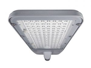 den-duong-led-200w-PHILIPS