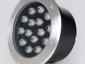 den-led-am-dat-15w